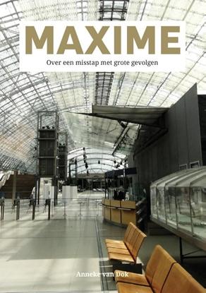 Afbeeldingen van Maxime