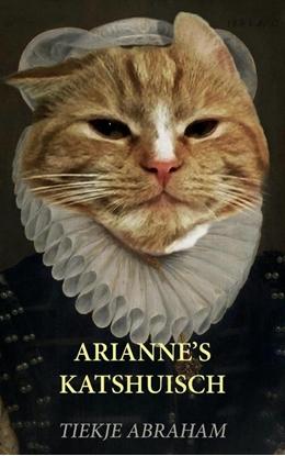 Afbeeldingen van Arianne's Katshuis