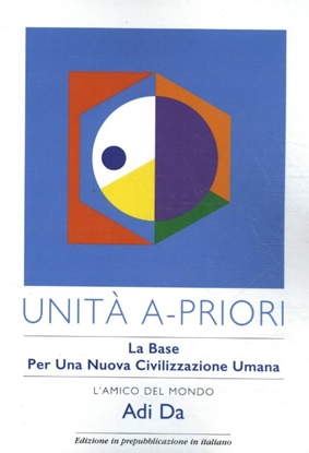 Afbeeldingen van Unità a-priori