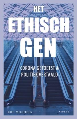 Afbeeldingen van Het ethisch gen