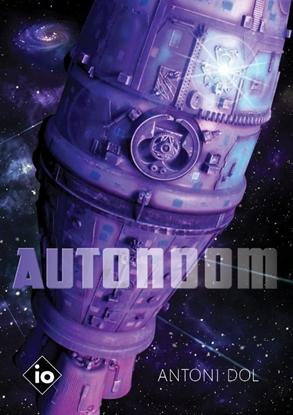 Afbeeldingen van AUTONOOM