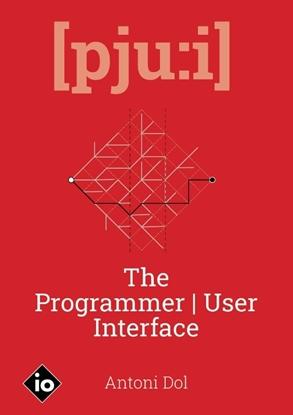Afbeeldingen van The Programmer | User Interface