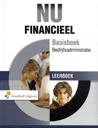 Afbeeldingen van NU Financieel