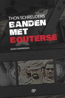 Afbeeldingen van Banden met Bouterse
