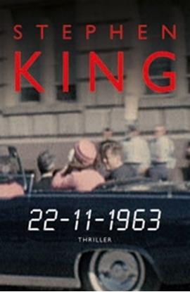 Afbeeldingen van 22-11-1963