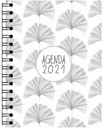 Afbeeldingen van Agenda 2021