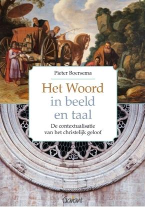 Afbeeldingen van Het Woord in beeld en taal