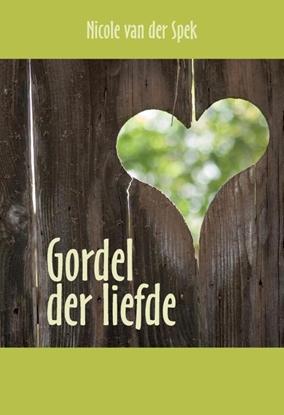 Afbeeldingen van Gordel der liefde