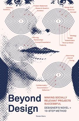 Afbeeldingen van Beyond Design