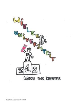 Afbeeldingen van De Wieleruniversiteit HB