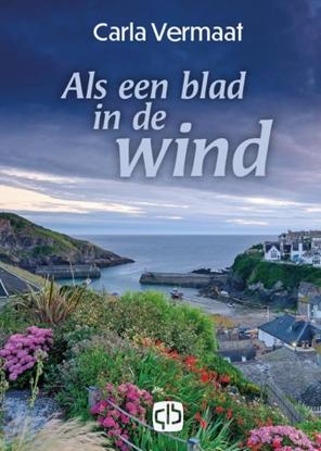 Afbeeldingen van Als een blad in de wind
