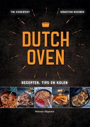 Afbeeldingen van Dutch Oven
