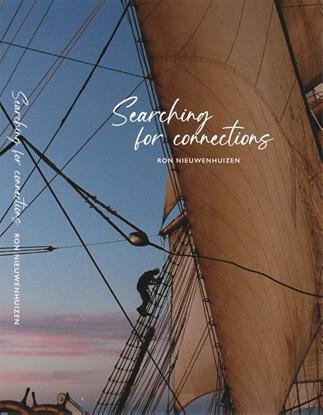 Afbeeldingen van Searching For Connections