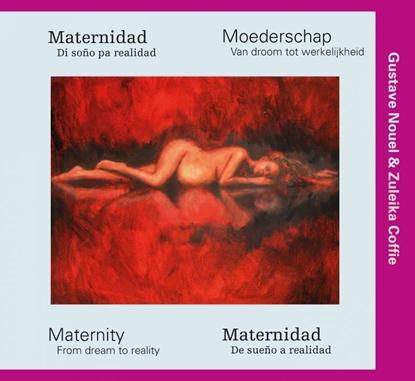 Afbeeldingen van Moederschap