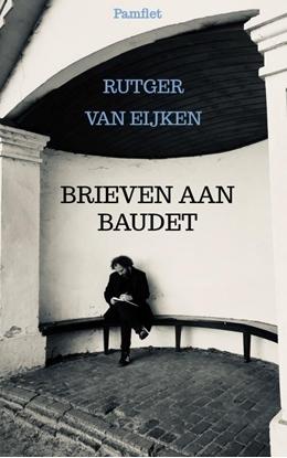Afbeeldingen van Brieven aan Baudet