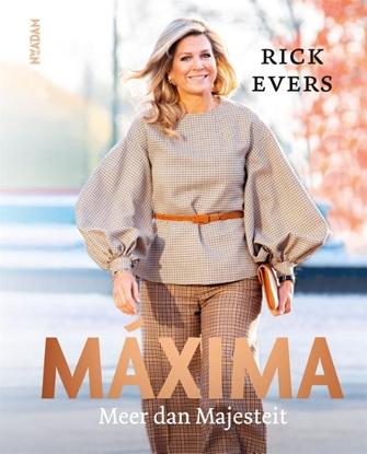 Afbeeldingen van Maxima