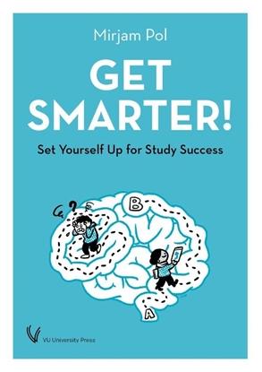 Afbeeldingen van Get Smarter!