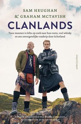 Afbeeldingen van Clanlands